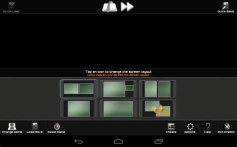 full drastic ds emulator vr2 2 1 2a apk patched download drastic ds emulator vr2 2 1 2a emulatore