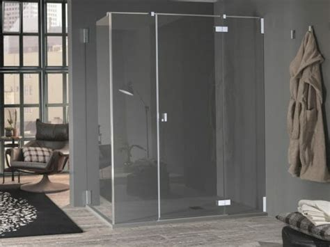 inda doccia inda pareti doccia accessori e mobili da bagno made in