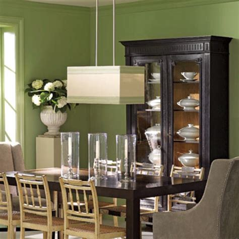 sage green dining room green and black ideas for our home pinterest