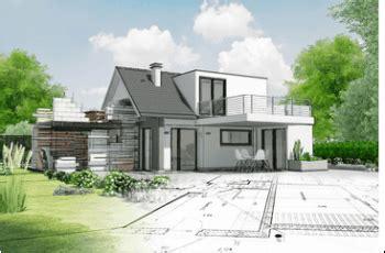 sospensione mutuo casa compro casa su mutui prestiti comprare casa