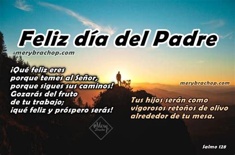oraciones para ti y para m 205 feliz noche ha llegado la poesia cristiana al padre celestial entre poemas y vivencias