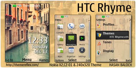themes java c2 nokia c2 01 mobile themes downloads softmedical