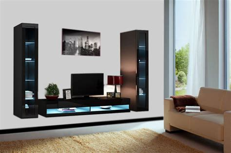latest wall unit designs wall units glamorous wall unit furniture media wall units