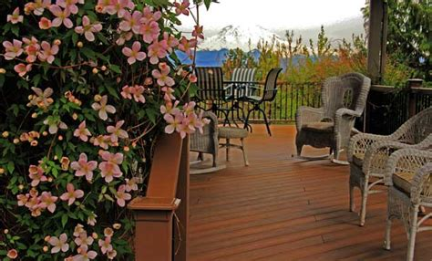 best bed and breakfast washington state where to stay in washington state top 5 bed and breakfast