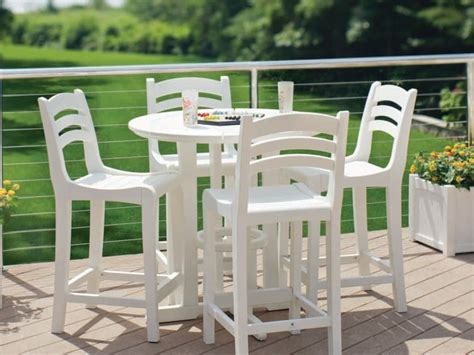 Seaside Casual Chairs by Seaside Casual Charleston Balcony Chair Patio Furniture And Outdoor Furniture Miami By