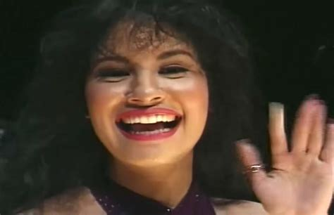 the unforeseen legacy of selena quintanilla perez selena her living legacy and what it still represents today