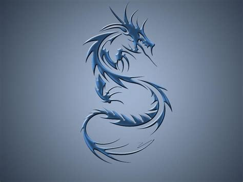 cool tattoo wallpaper dragon tattoo wallpapers wallpaper cave