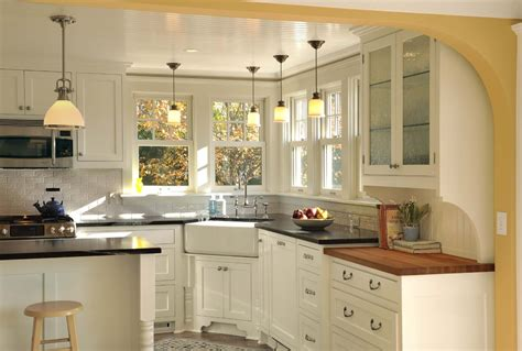interior design kitchens 2014 13 fresh kitchen trends in 2014 you need to see 2015