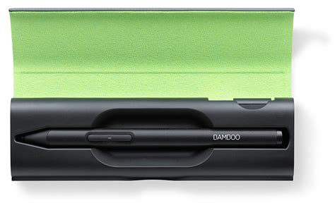 sketchbook wacom wacom announces 80 bamboo sketch stylus for drawing and