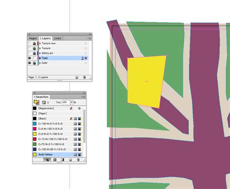 indesign zoom effect how to create a suffragette inspired poster in adobe