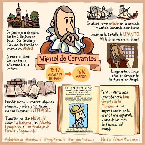 libro las vidas de miguel 17 mejores ideas sobre don quijote en libros antiguos citas de locura y salvador dal 237