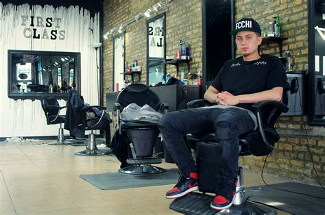 haircut classes chicago barber shop of the week first class barber shop chicago