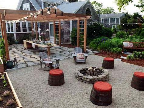 backyard oasis ideas 71 fantastic backyard ideas on a budget backyards read