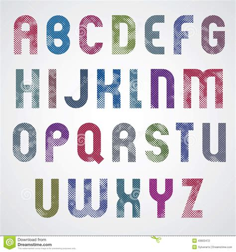 printable fonts for posters poster fonts alphabet images