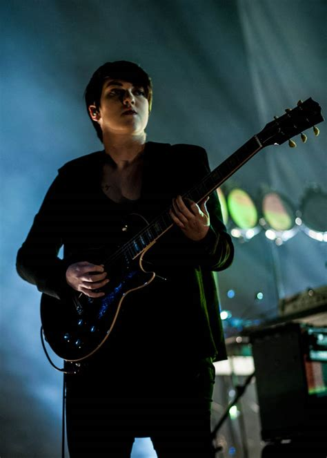 bidio xx the xx zu quot say something loving quot laut de