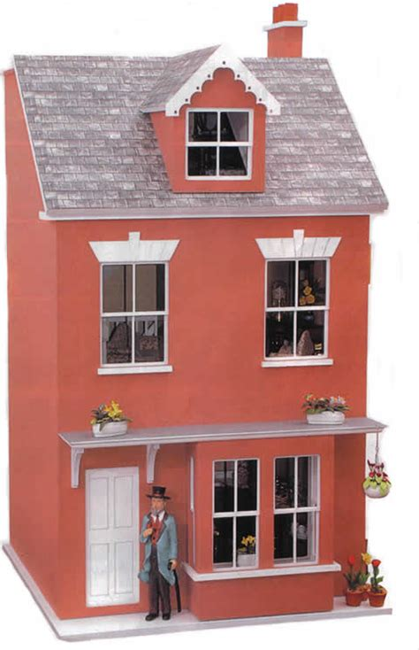 dolls house shops online new york dolls houses for sale new york dolls house shops childrens cheap dolls houses