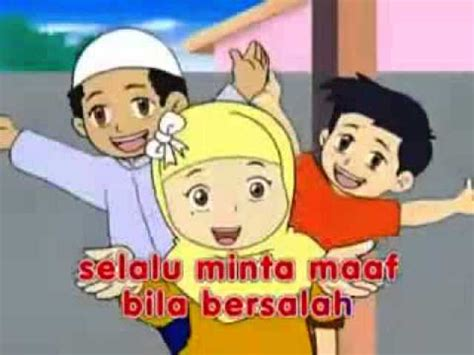 video film kartun anak blog posts memofrance