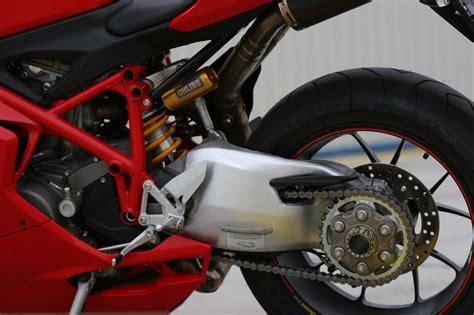 Kette Spannen Motorrad Honda by Dein Honda Hornet Forum Thema Anzeigen Kette Pr 252 Fen
