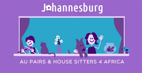 house sitter insurance house sitters 4 africa pethealthcare co za