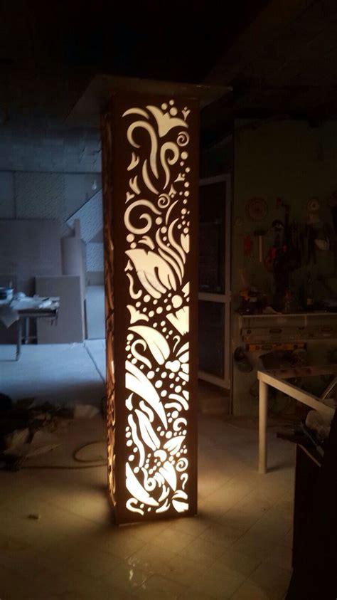 prodigio oujda maroc prodigio   ceiling design false ceiling design pillar design
