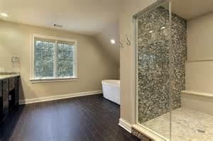 custom bathroom design 57 impressive luxury custom bathroom designs which will