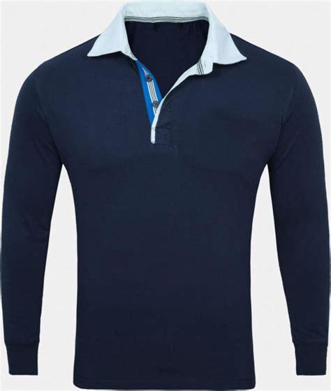 design   polo shirt  mens long sleeves plain