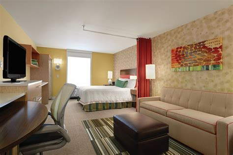 home2 suites by minneapolis prairie updated