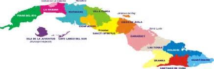 resume template accounting australia mapa politico del la biblioteca cubana de barbarito migraciones de diversas