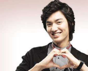 artis popular lelaki korea a 2 z top 10 artis lelaki korea paling terhangat