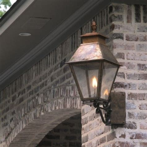 corner mounted exterior lighting 1000 images about bluff diaries on pinterest