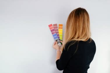 tips for color matching the interior walls of your home