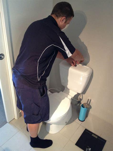 Bidet Toilet Installation Installation Coway Eco Bidet Luxury Bidet Store