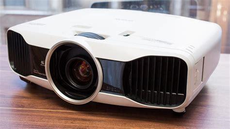 Proyektor Epson Terbaru spesifikasi dan tipe proyektor epson terbaru dimensidata
