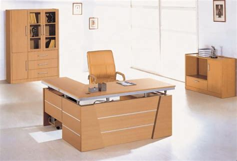 office table designs design of office table office table designs executive office table office table design office