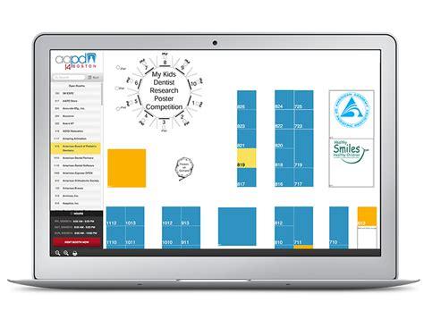expo floor plan 100 interactive floor plan software expo floor plan