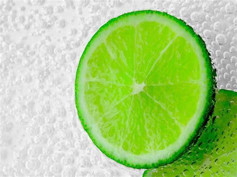 imagenes tonos verdes imagenes en tonos verdes parte 18 taringa