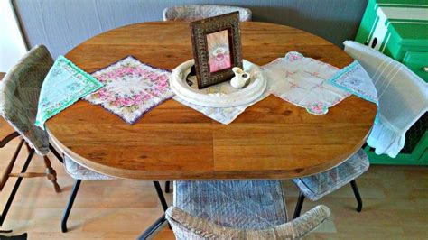 creative ideas for table runners 33 creative diy table runners ideas table decorating ideas