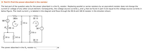 resistors in parallel khan academy simplifying resistors circuits 28 images resistors circuit simplification electrical