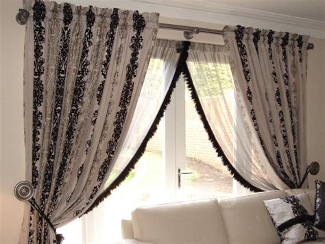 almost custom curtains drapery curtain custom made curtain design