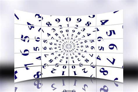 huisnummer 6 feng shui chinesische numerologie zahlenmystik was ist dran