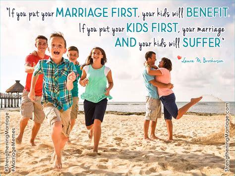 Couples Retreat Meme - marriage meme marriage first
