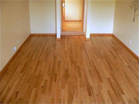 home improvement. Trafficmaster laminate flooring   Floor