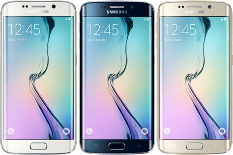 new samsung galaxy mobile the new samsung galaxy s6 edge callmaster mobile