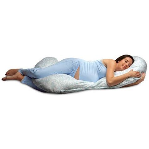 Best Maternity Pillow by 17 Best Images About Maternity Pillows On