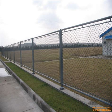 low cost superior chain link fence for sale direct factory