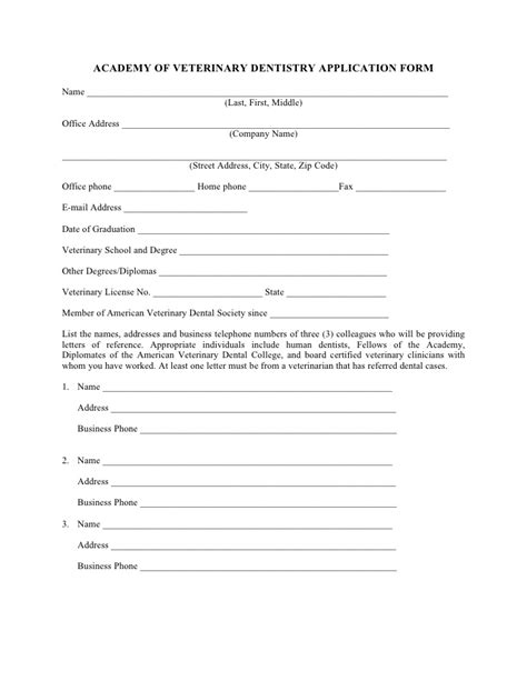 board member application template 18 board member application template free sle