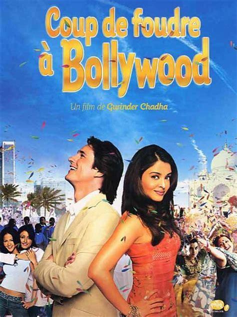 india film d promise affiche du film coup de foudre 224 bollywood affiche 1 sur