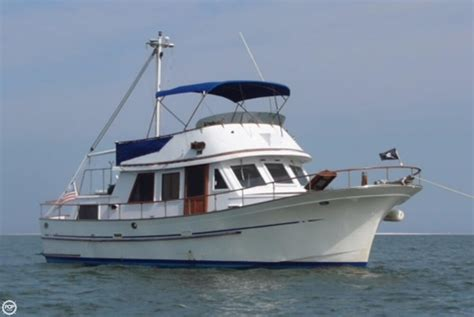 trawler fishing boats for sale albin boats for sale boats