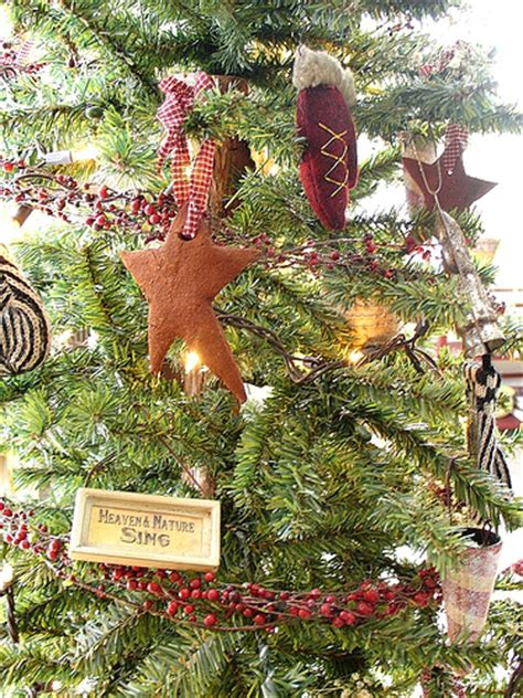 country christmas ornaments to make make cinnamon and applesauce ornaments to use all year for pennies a storybook