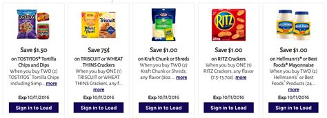 Instant Win Game Sweepstakes Official Rules - kroger game day greats instant win game kroger krazy